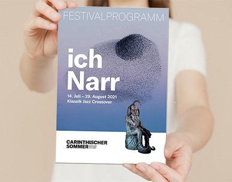 2021 Festivalbroschuere