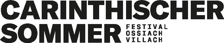 carinthischer-sommer-logo-144dpi