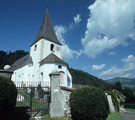Bergkirche-Tiffen-copyright-Region-Villach-Tourismus-Gerdl
