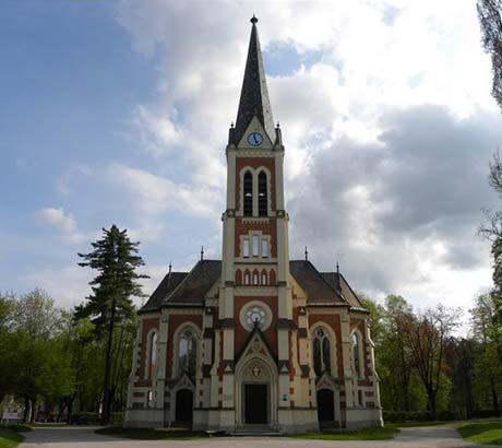 Evangelische-Kirche-(c)-Evangelische-Kirche-Villach