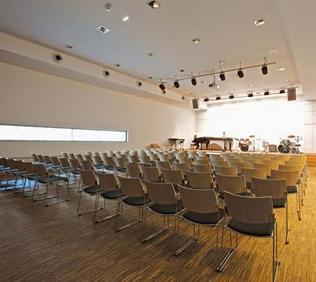 Konzertsaal-Musikschule-Villach-(c)-Martin-Steinthaler