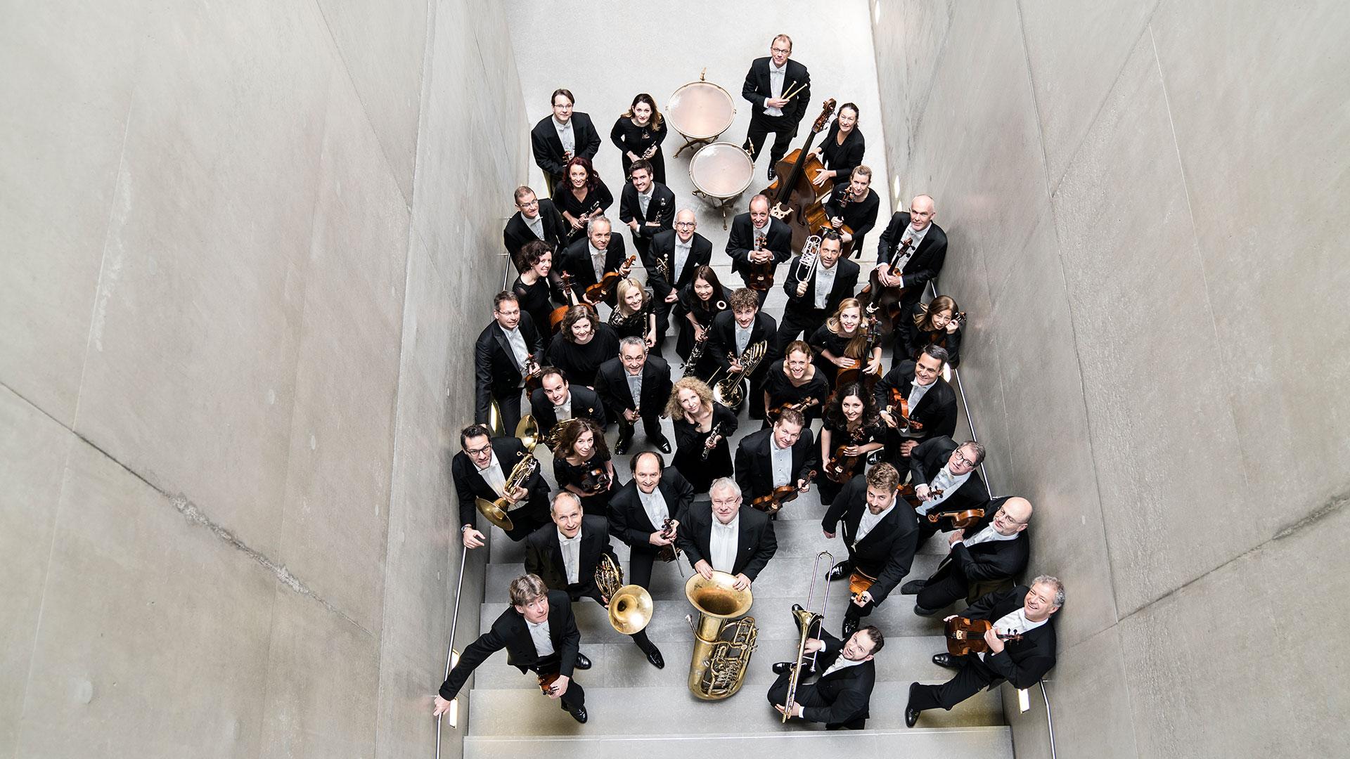 Mozarteumorchester Salzburg © Nancy Horowitz (2)