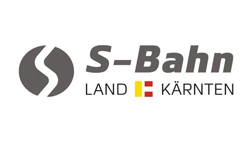 S-Bahn Land Kärnten
