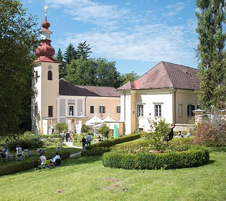Schloss-Damtschach-(c)-Ferdinand-Neumueller