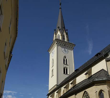 Stadtpfarrkirche-St.-Jakob-(c)-Wolfgang-Bogner
