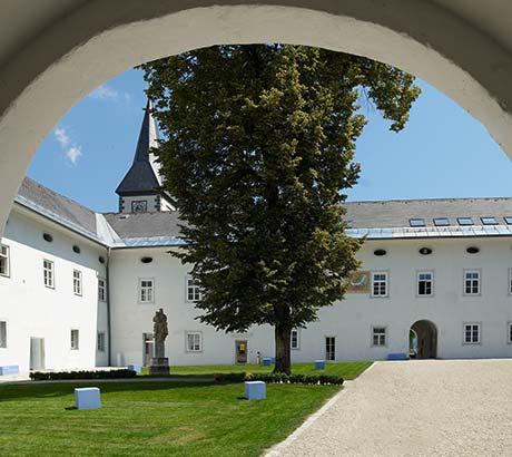 Stiftshof-Ossiach(c)-vifaos-Ernst-Peter-Prokop