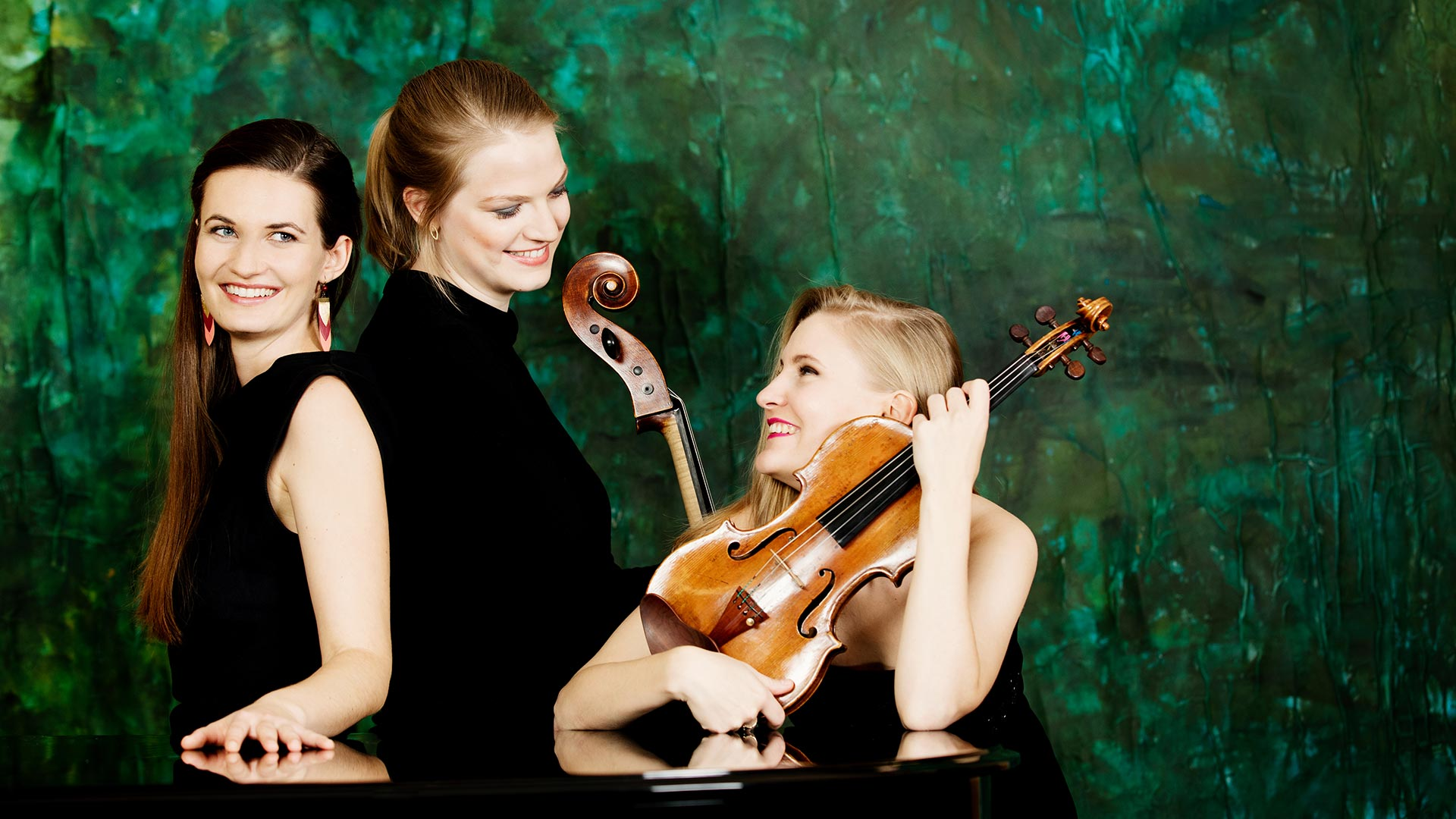 Trio Artio © Julia Wesely (3)