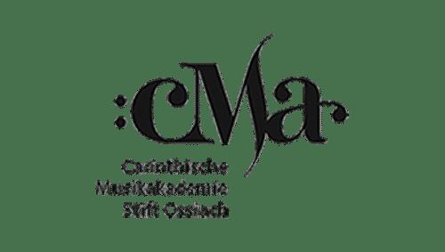 CMA Carinthische Musikakademie
