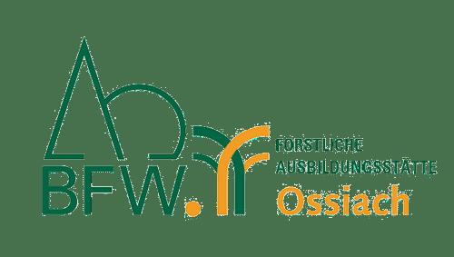 Forstliche Ausbildungsstätte Ossiach