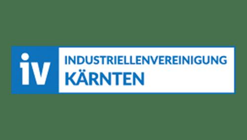 Industriellenvereinigung Kaernten