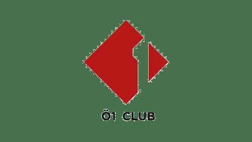 Oe1 Club
