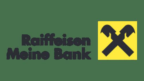 Kaerntner Raiffeisenbanken
