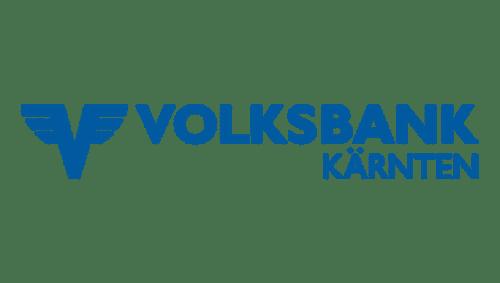Volksbank Kaernten