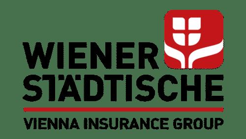 Wiener Staedtische Versicherung