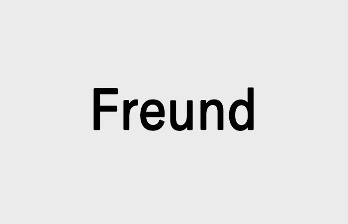 text-bild-freund
