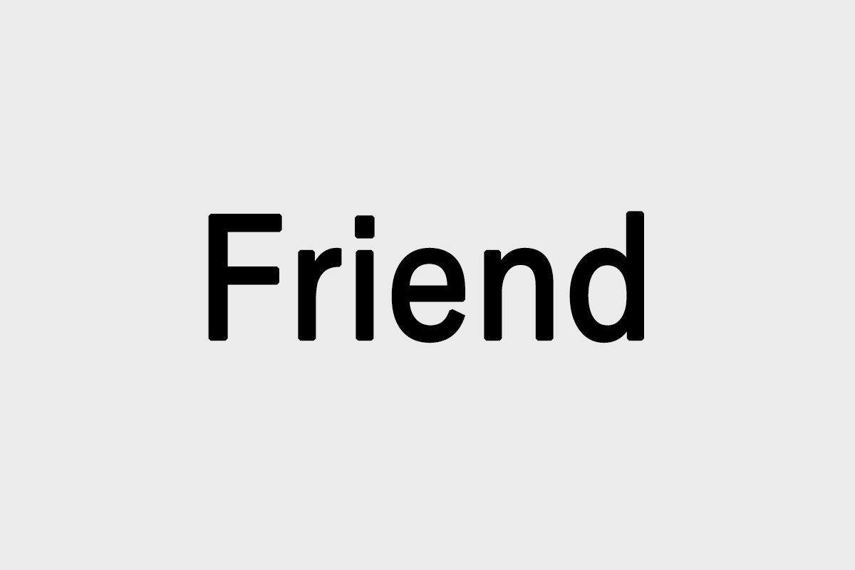 friend-text-head